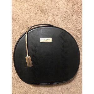 Lancôme Vintage Hat Bag With Top Handle